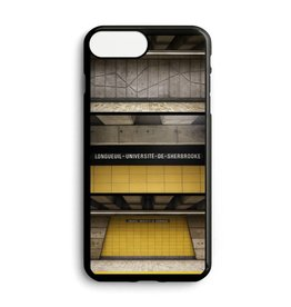 Phone case - Longueuil - Université-de-Sherbrooke