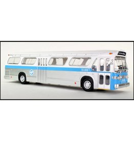 O SCALE MODEL 1:43 (DIECAST)