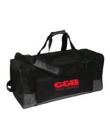 G&B Wheelie Gear Bag