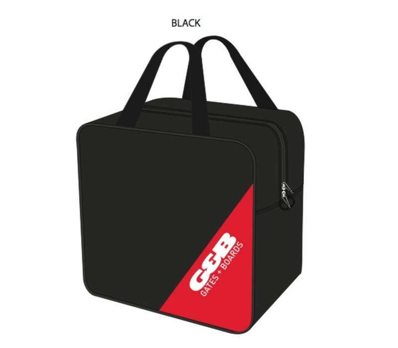G&B Boot Bag