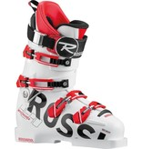 ROSSIGNOL ROSSIGNOL HERO WORLD CUP 130 14/15