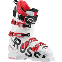 ROSSIGNOL HERO WORLD CUP 130 14/15