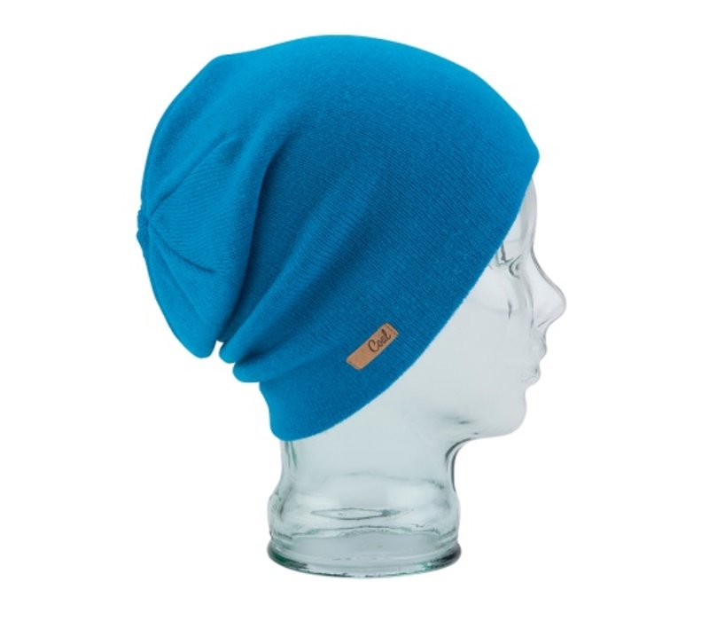 COAL WOMENS THE JULIETTA BEANIE
