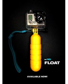 THE POLE: FLOAT