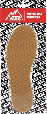 vans waffle