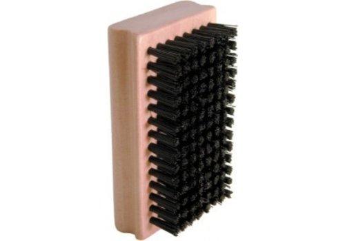 KUUSPORT Kuu Wax Brush Nylon