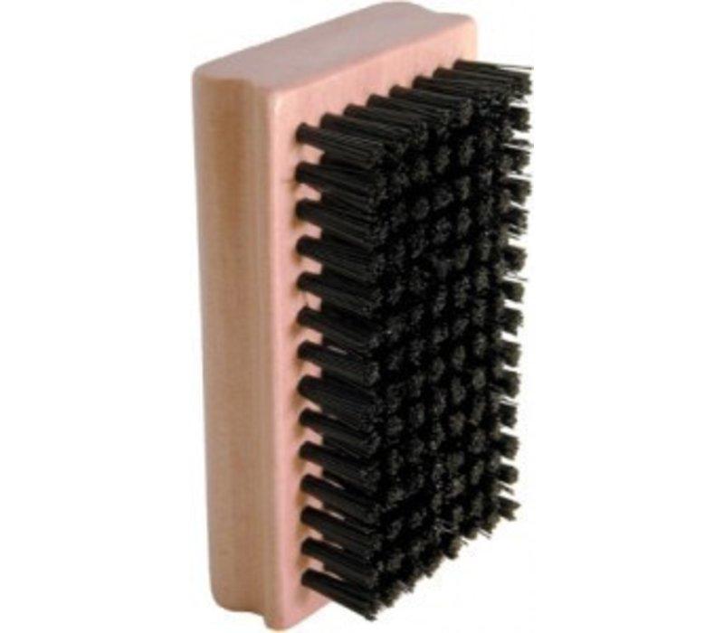 Kuu Wax Brush Nylon