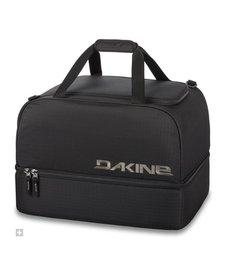 DAKINE BOOT LOCKER 69L BLACK (15/16)