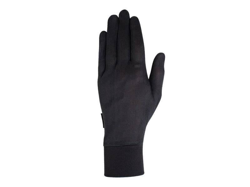 AUCLAIR Auclair Silk Ladies' Liner Glove 0000 (15/16)