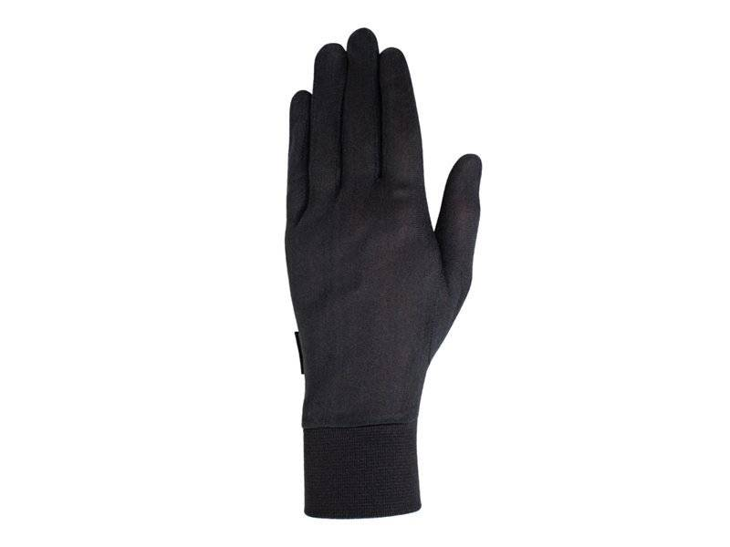 AUCLAIR Auclair Silk Ladies' Liner Glove 8005 (15/16)