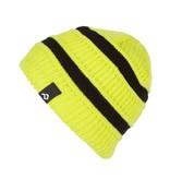 JUPA Jupa Lazar Hat Citron-Lime-Gr091 (15/16)