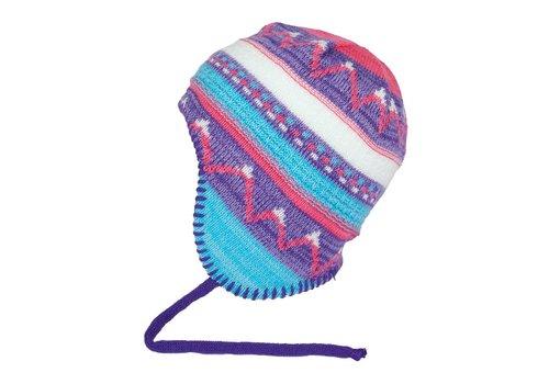 JUPA Jupa Mila Hat Rapsodie-Pk185 (15/16)