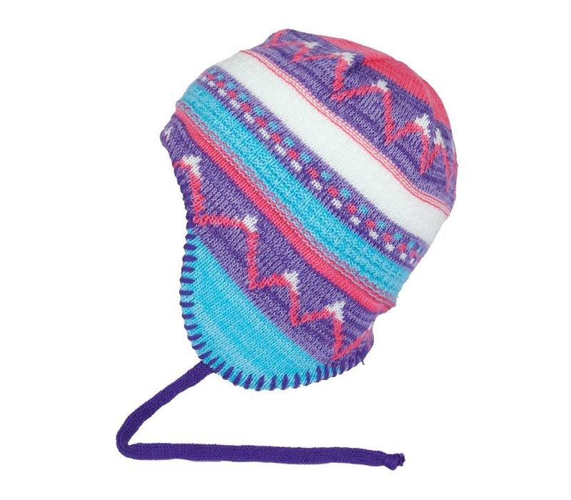 Jupa Mila Hat Rapsodie-Pk185 (15/16)