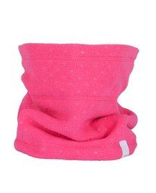 Jupa Skylar Polar Neck Tube Foxy Pink-Pk012 (15/16)