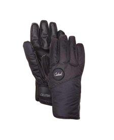 Celtek Maya Glove -Black (15/16)