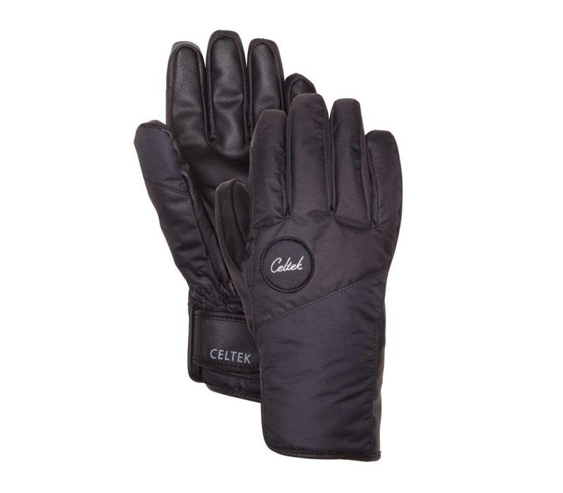Celtek Maya Glove -Black (15/16)