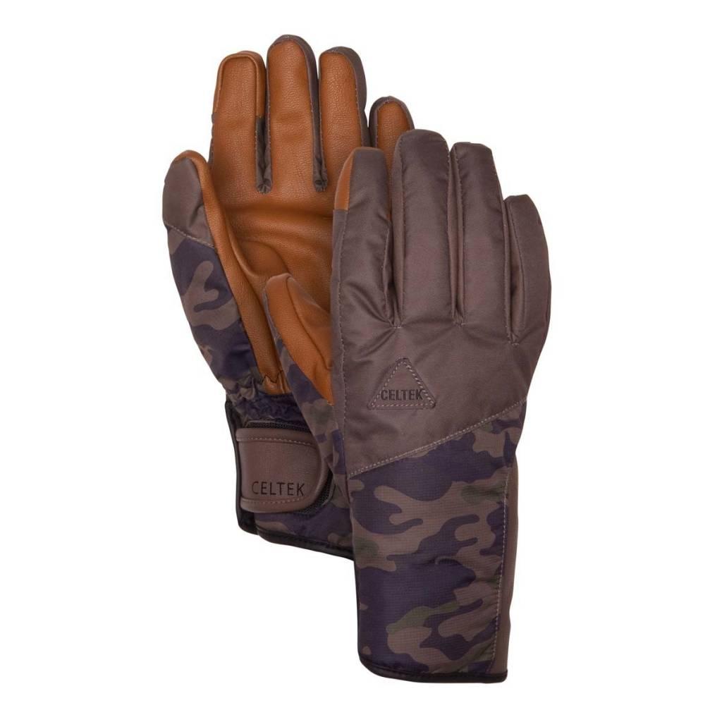CELTEK Celtek Maya Glove -Gi Jane (15/16)