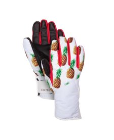 Celtek Maya Glove -Pineapple (15/16)