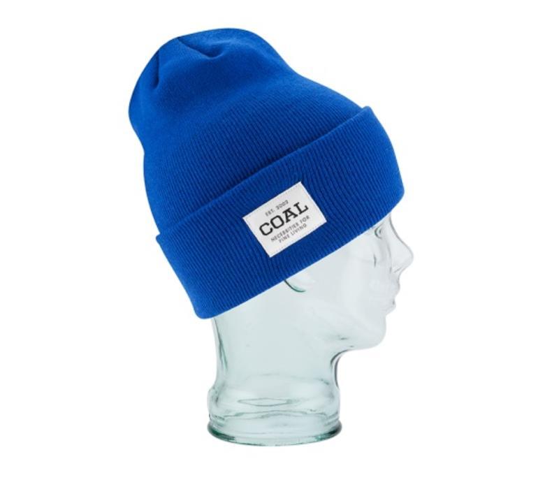 Coal The Uniform - Royal Blue -8 (15/16)