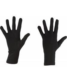 Icebreaker Apex Glove Liners Black-001 (15/16)