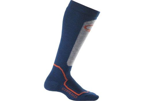 ICEBREAKER Boys Socks