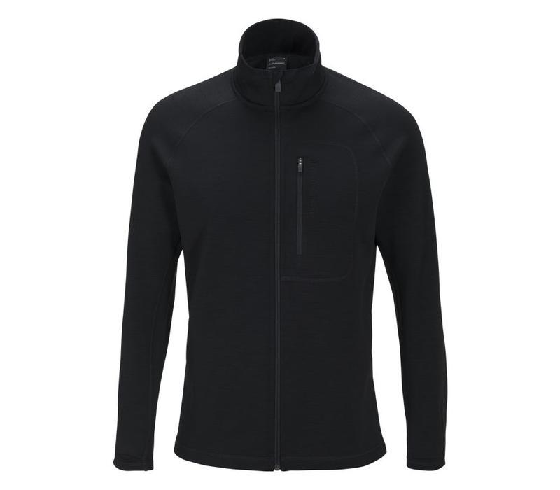 Peak Performance Mens Heli Mid Jacket Black-050 (15/16)