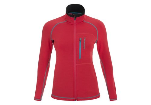 PEAK PERFORMANCE Peak Performance Womens Heli Mid Jacket Bloody-58N (15/16)