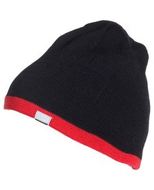 Phenix Shade Knit Hat -BK (15/16)