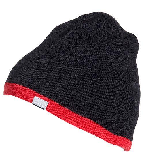 PHENIX Phenix Shade Knit Hat -BK (15/16)