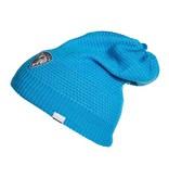PHENIX Phenix Virgin Snow Knit Hat -BL (15/16)