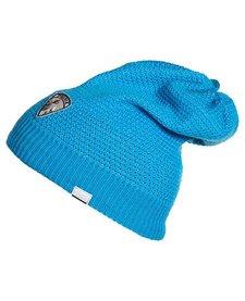 Phenix Virgin Snow Knit Hat -BL (15/16)