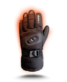 Thermic Powerglove Ic 1300 Mens