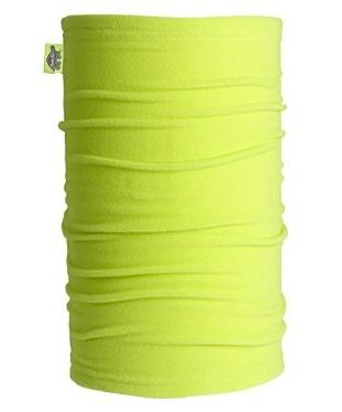 TURTLE FUR Turtle Fur Micro Fur: Turtle Tube Phosphorescent Green -965