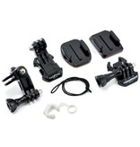 GO PRO Go Pro Replacment Parts