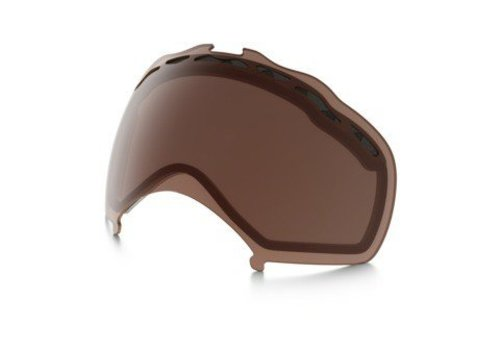 OAKLEY OAKLEY Splice Replacement Lens VR-28
