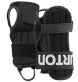 BURTON Burton Youth Wrist Guards True Black -002 (16/17)