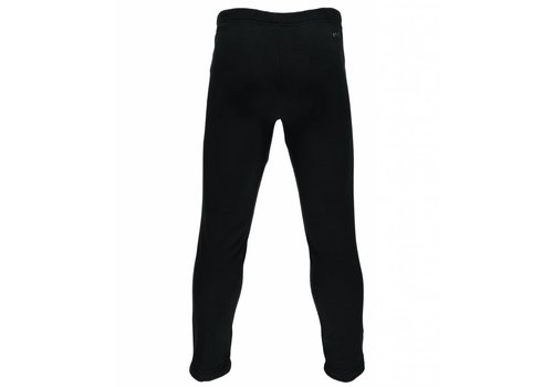 SPYDER Spyder Boys Momentum Fleece Pant Black -001 (16/17)