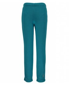 Spyder Girls Momentum Fleece Pant Bluebird -448 (16/17)
