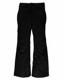 Spyder Mens Troublemaker Pant Black -001 (16/17)