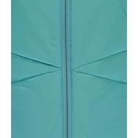 Spyder Womens Nynja Insulator Jacket Fre/Aci -457 (16/17)