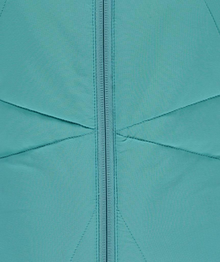 SPYDER Spyder Womens Nynja Insulator Jacket Fre/Aci -457 (16/17)
