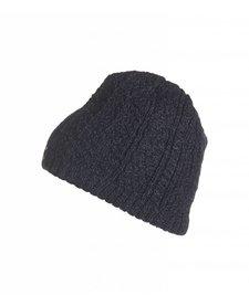 Phenix Womens Moonlight Knit Hat Black -Bk (16/17)