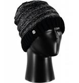 SPYDER Spyder Womens Shine Hat Black -001 (16/17)