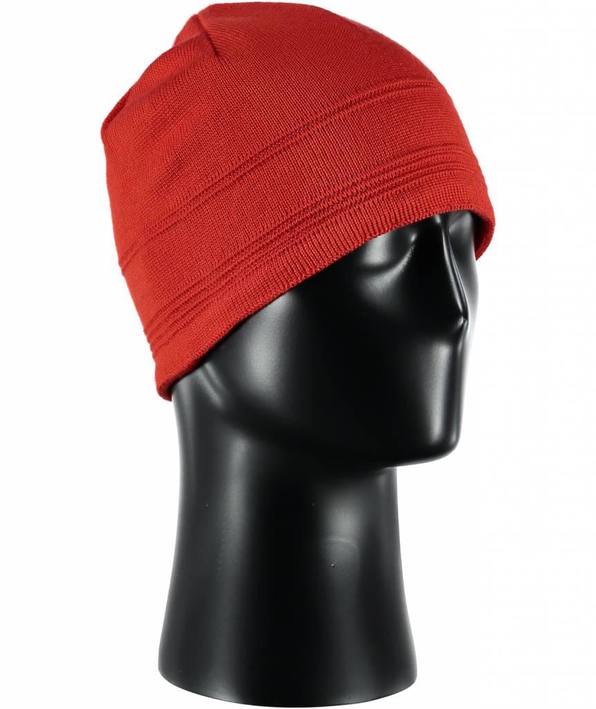 SPYDER Spyder Mens Merino Hat Rage -622 (16/17)