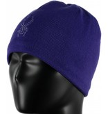 SPYDER Spyder Girls Shimmer Hat Pixie -502 (16/17)