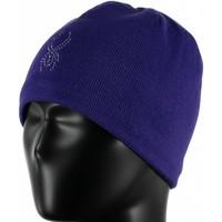 Spyder Girls Shimmer Hat Pixie -502 (16/17)