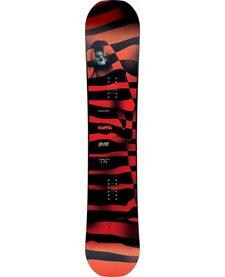 Capita Mens Horrorscope Snowboard - (16/17)