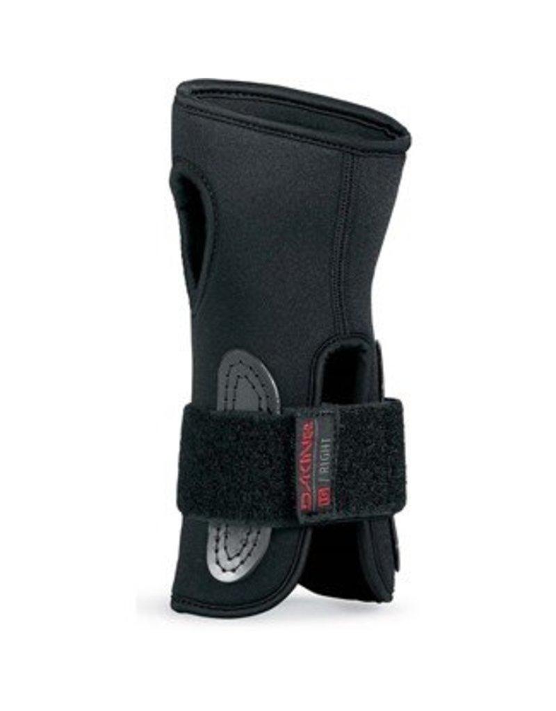 DAKINE Dakine Jr Wristguard Jr Glove Black - (16/17)