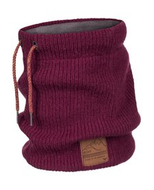 Roxy Womens Tb Neck Warmer Rhododendron -Rrm0 (16/17)