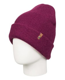 Roxy Womens Tb Beanie Rhododendron -Rrm0 (16/17)